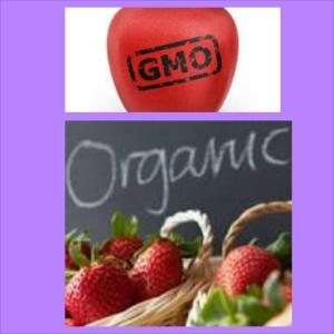 BH_GMO_LOPE